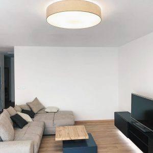 Stream Apartment Bojnice