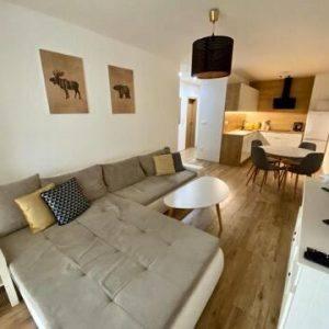 Dream apartman