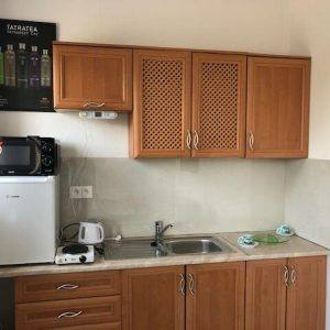 Depandance Premium Apartmance