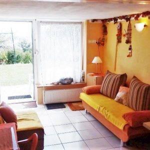 Rekreačný dom Lesana
