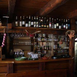 Sabbia Ristorante - Reštaurácia a Ubytovanie Prievidza