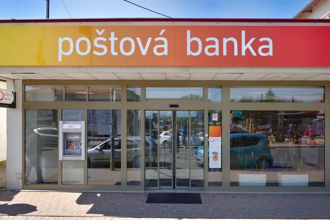 pobocka-postova-banka-prievidza