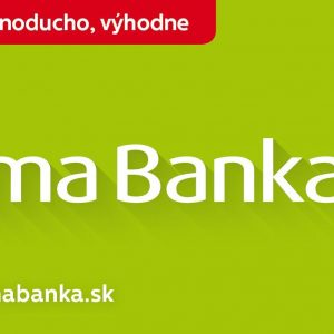 prima banka