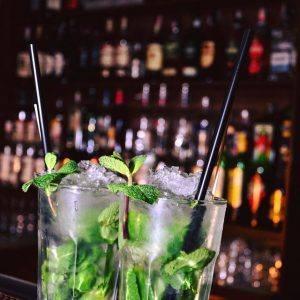 slavios bar